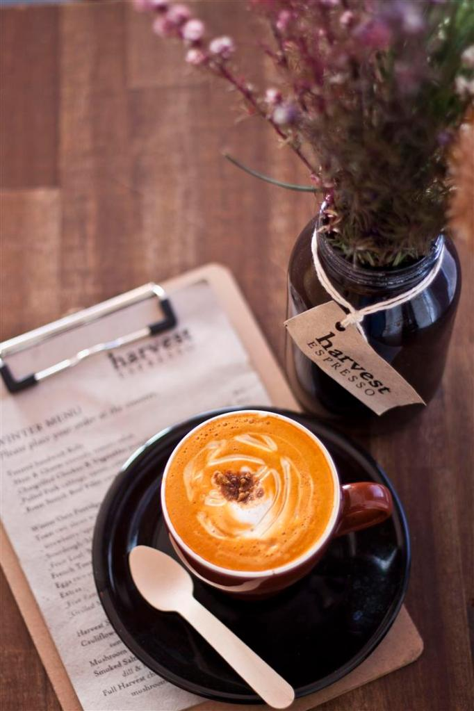 Harvest Espresso_Winter Menu_021 (Large)