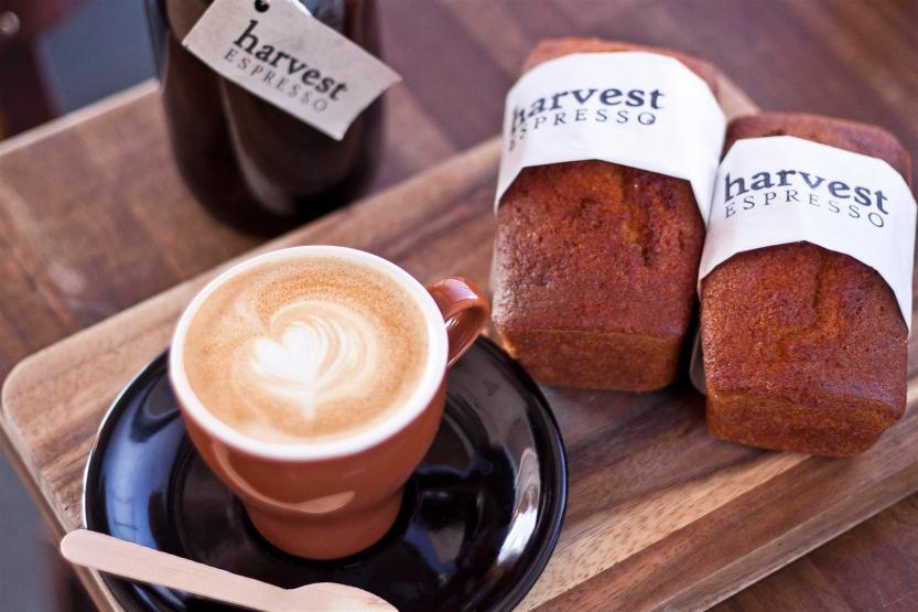 Harvest Espresso_Winter Menu_031 (Large)
