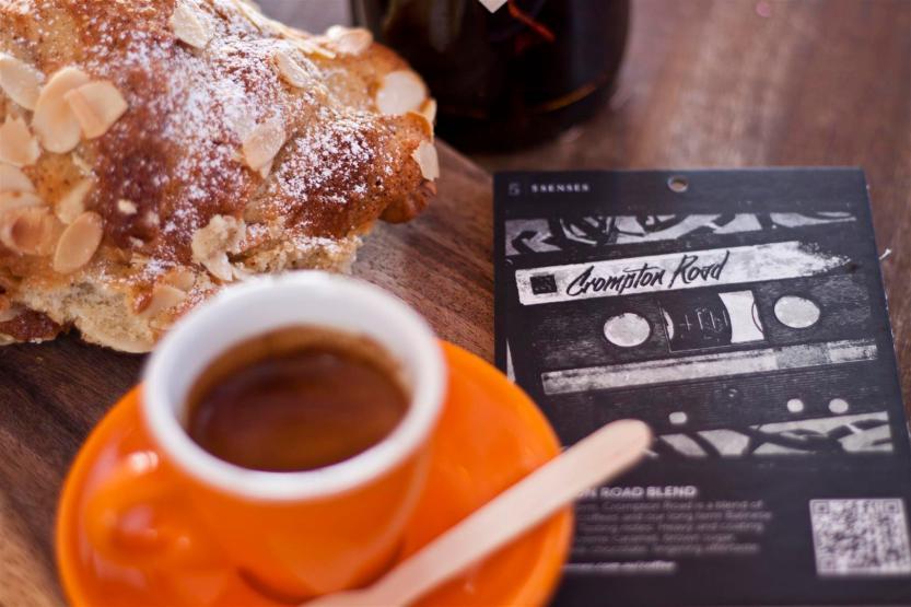 Harvest Espresso_Winter Menu_080 (Large)