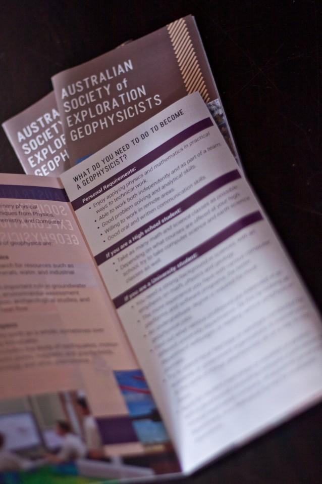 ASEG brochure 1