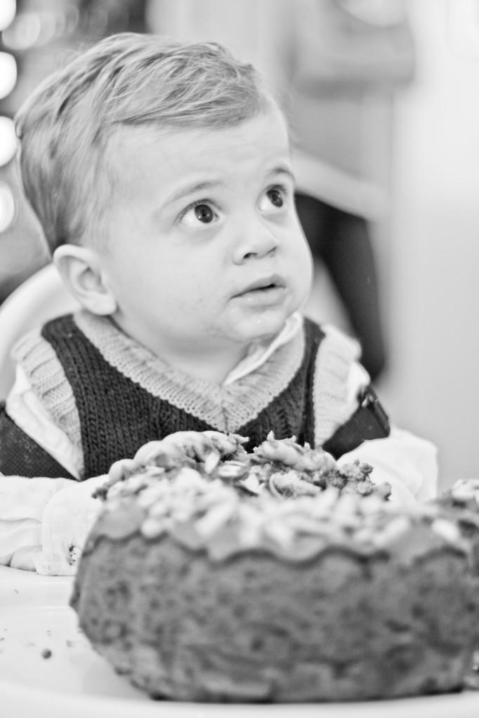 Jack's 1st Birthday224