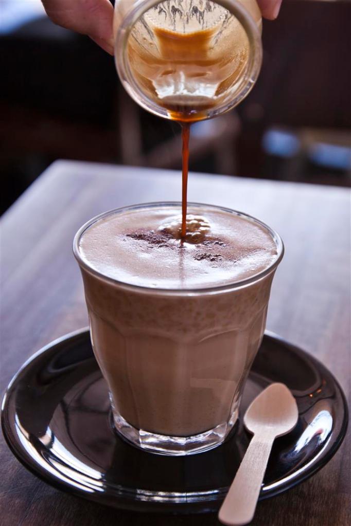 Harvest Espresso_Summer2013_023 (Large)