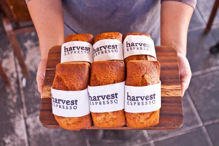 Harvest Espresso_Summer2013_051 (Large)