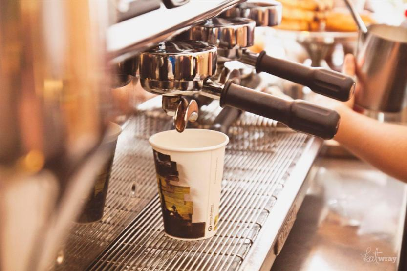 harvest espresso autumn 2014_style_023 (Large)