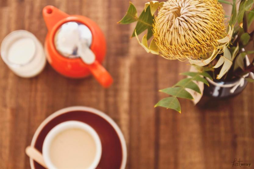 harvest espresso autumn 2014_style_048 (Large)