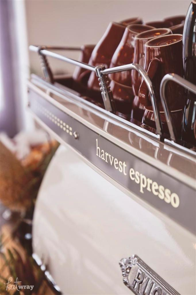 harvest espresso autumn 2014_style_102 (Large)
