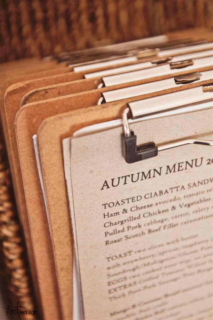 harvest espresso autumn 2014_style_104 (Large)