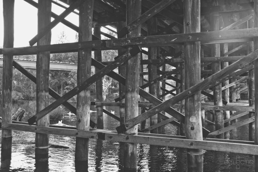 bridgetown_102