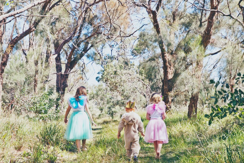 fairies_and_wildthings_06