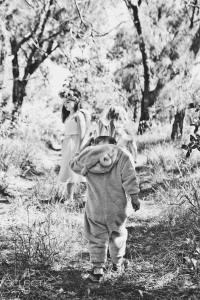 fairies_and_wildthings_BW_73