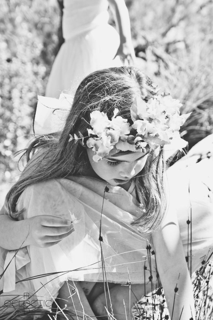 fairies_and_wildthings_BW_78