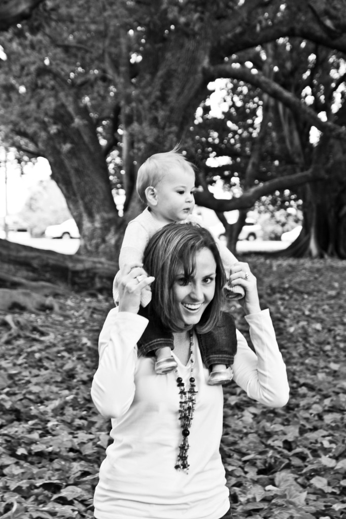 red eclectic family perth family photography 05