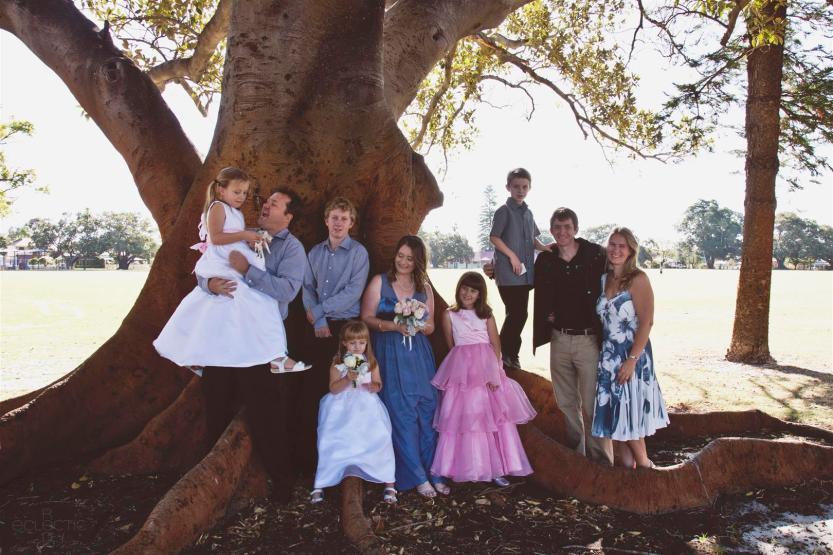 bryan_lisa_wedding_211 (Large)