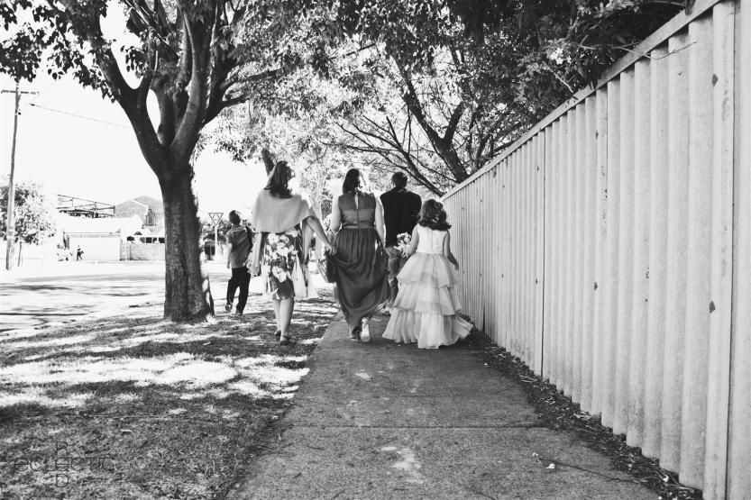 bryan_lisa_wedding_55_b&w (Large)