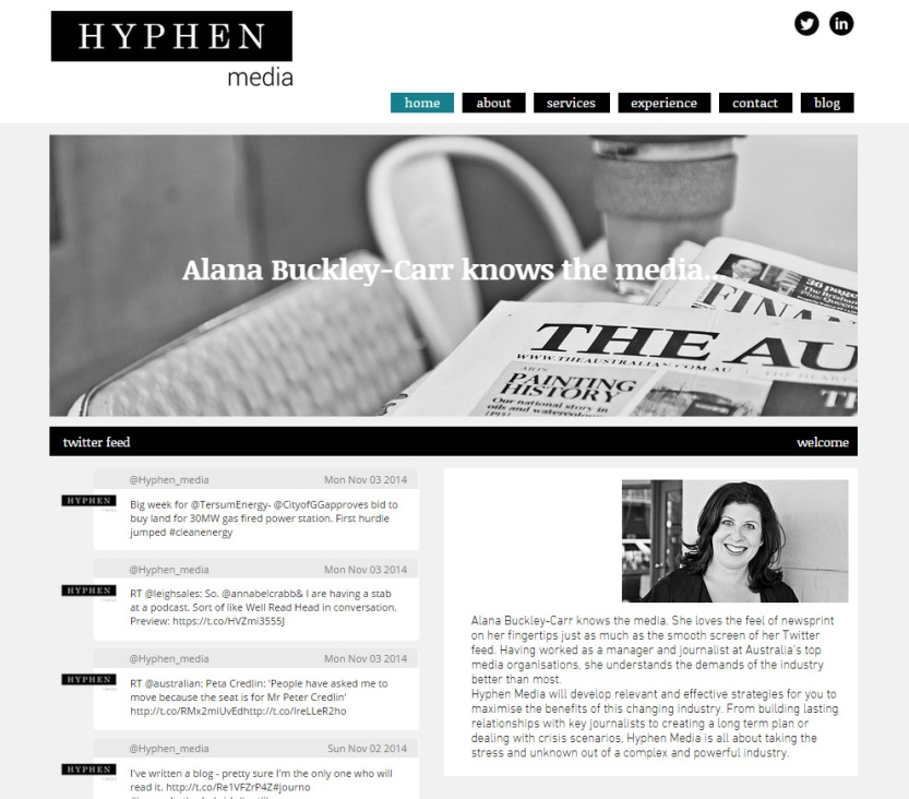 hyphen-media-website