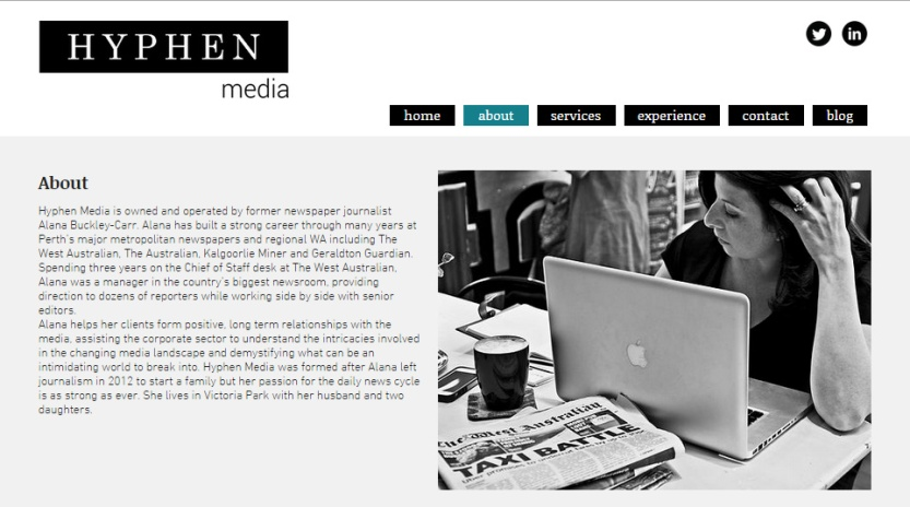 hyphen-media-website2
