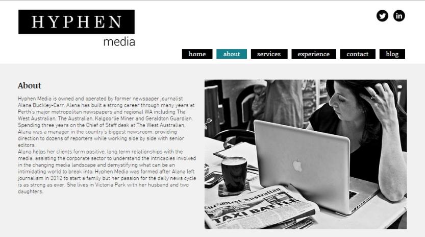 hyphen-media-website2