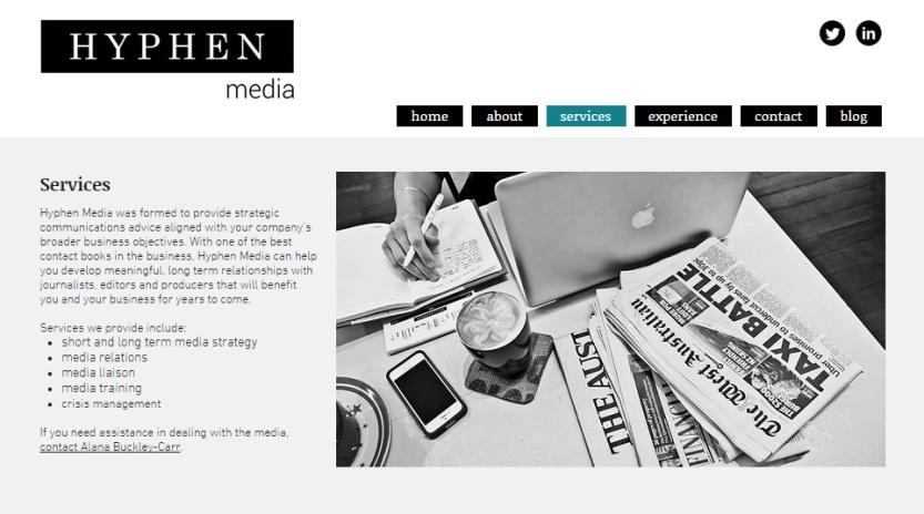 hyphen-media-website3