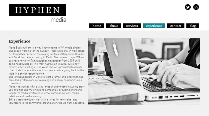 hyphen-media-website4