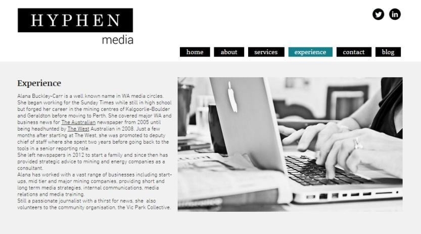 hyphen-media-website4