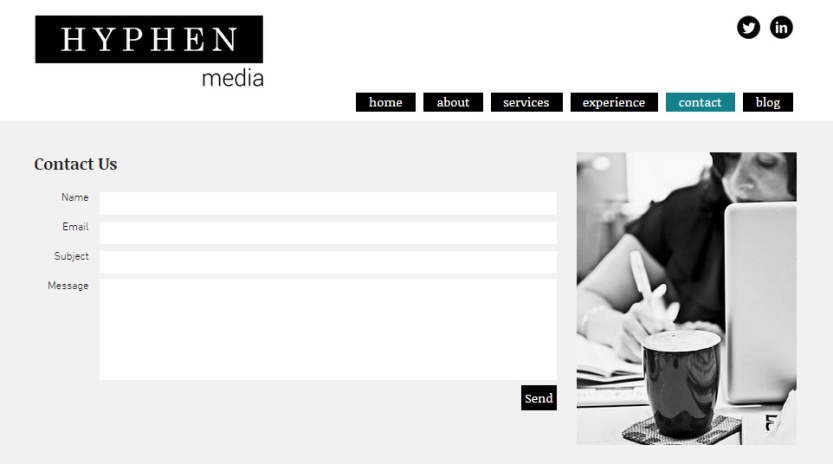 hyphen-media-website5