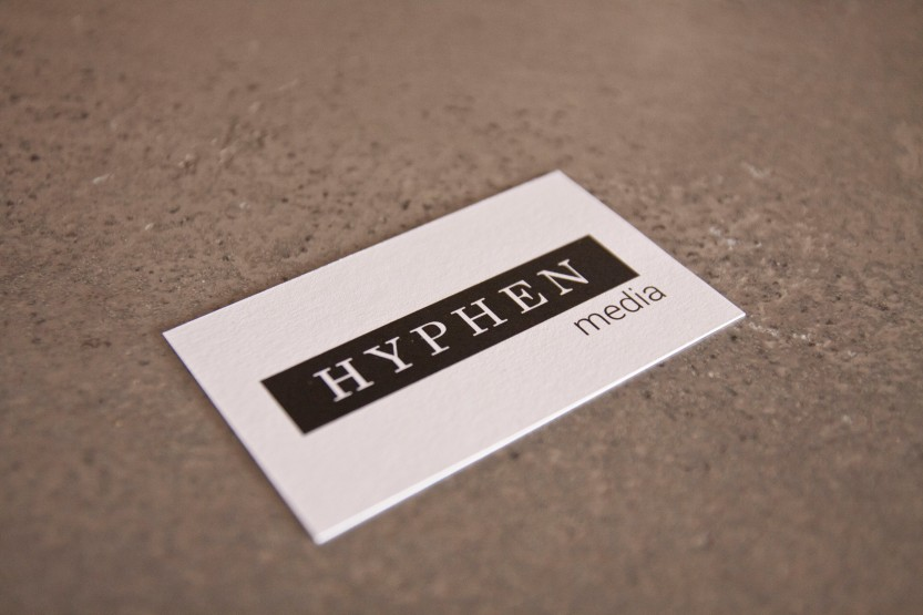hyphen_media_business_card01_1
