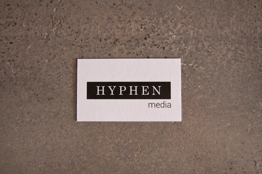 hyphen_media_business_card02_1