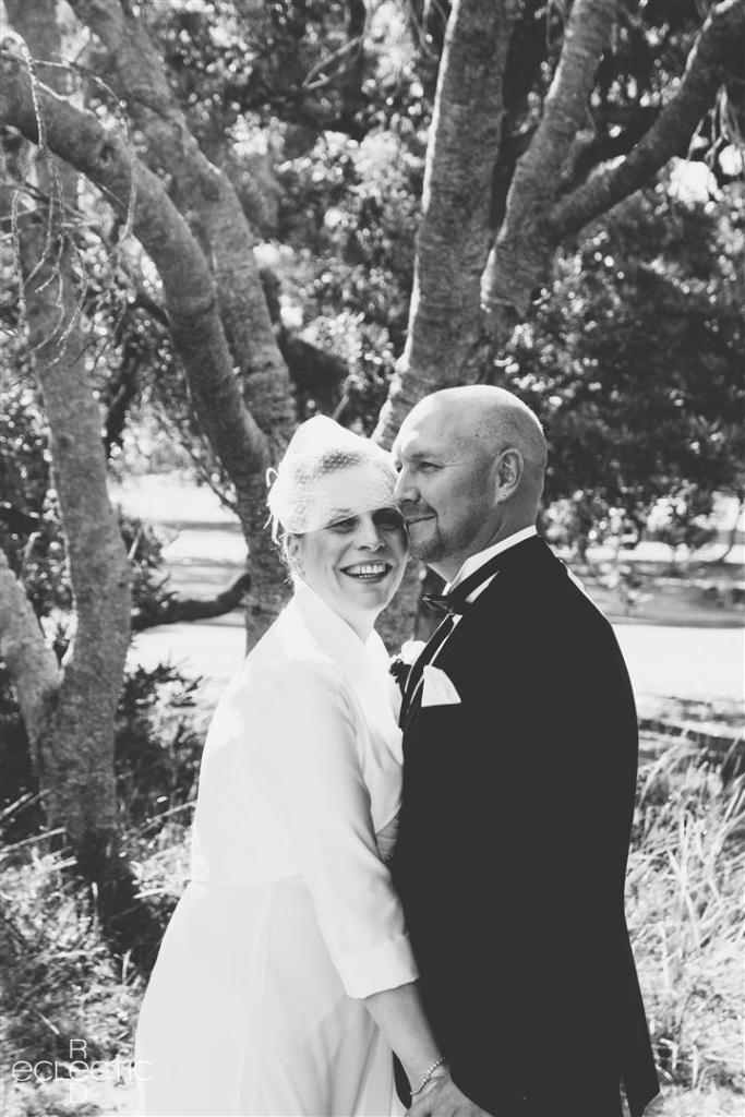 guy_jana_wedding-111_b&w copy (Large)
