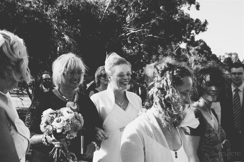 guy_jana_wedding-217_b&w copy (Large)