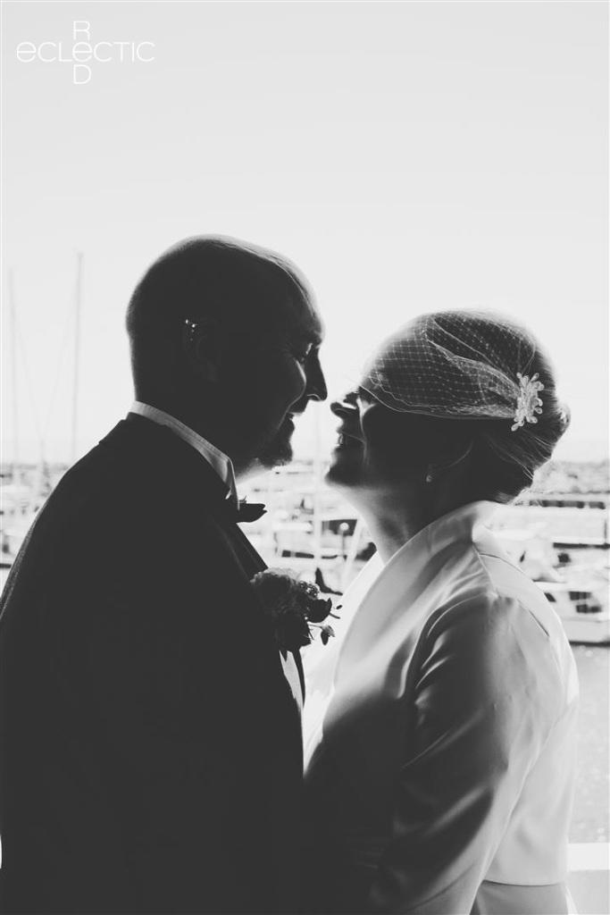 guy_jana_wedding-24_b&w copy (Large)