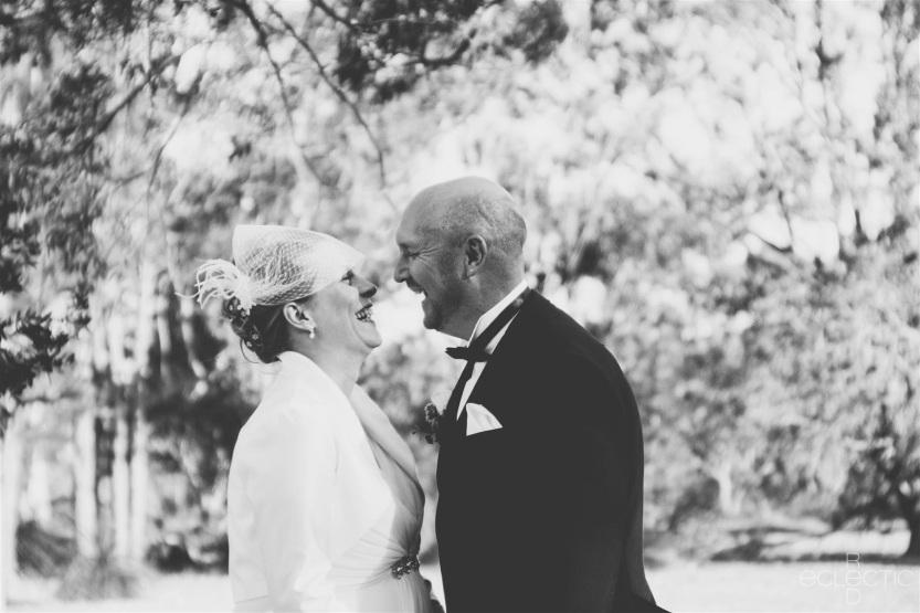 guy_jana_wedding-281_b&w copy (Large)