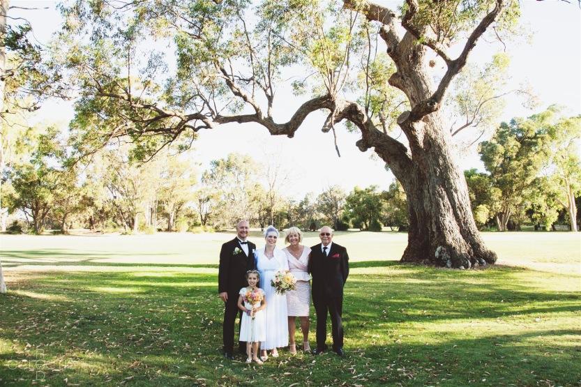 guy_jana_wedding-320 copy (Large)
