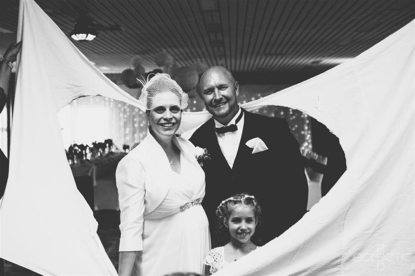 guy_jana_wedding-425_b&w copy (Large)
