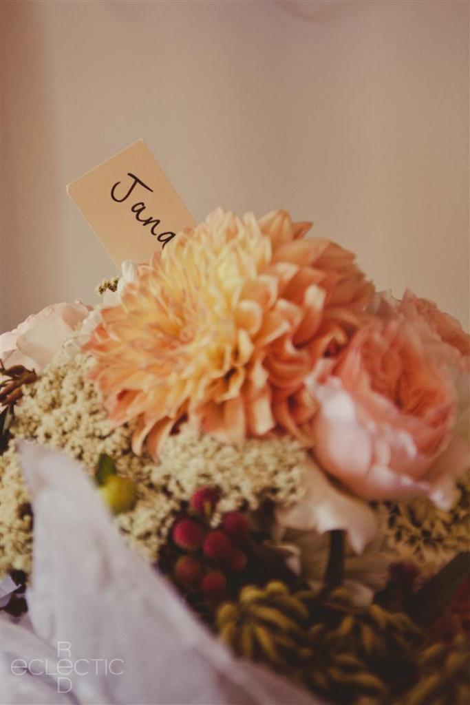 guy_jana_wedding-6 copy (Large)