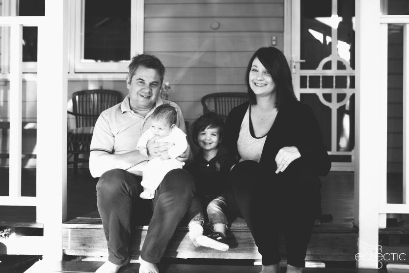 bertoldo_family_baby_logan_B&W-53