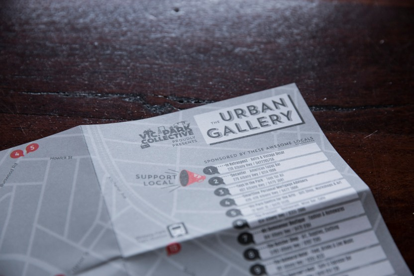 urban-gallery-map-8