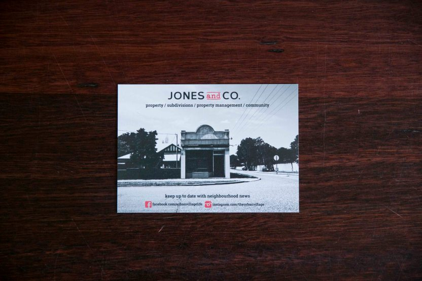 jones and co property design_red eclectic_01